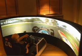 i just realized oculus has ruined my ability to enjoy racing