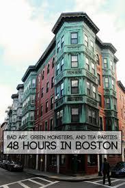 Best 25 Seattle Ideas On Pinterest Seattle Vacation Things To Best 25 Bay State College Ideas On Pinterest Harvard Boston