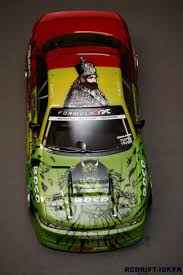 rc drift cars 19 best rc drift cars images on pinterest drifting cars rc cars