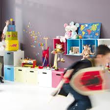 alinea chambre enfants alinea chambre fabulous alinea lit mezzanine with