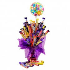 balloons and chocolate delivery send fruit baskets to spain fruit basket and gift basket delivery to