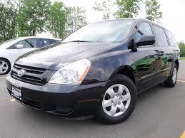 cheapusedcars4sale com offers used car for sale 2006 kia sedona