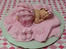 tutu baby shower cakes baby shower cake topper fondant edible pink tutu baby cake