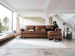Next Leather Sofas by Sofas Center Faux Leather Sofa Next Day Delivery Vogue Bright