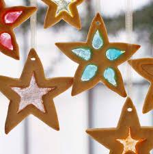 holiday gifts handmade christmas ornaments