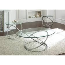 Pedestal Coffee Table Pedestal Coffee Table Sets You Ll Wayfair