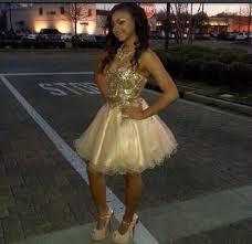 dress shoes heels prom dress prom dress two piece gold