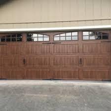 Overhead Door Repairs Cj S Garage Door Repair 70 Photos 113 Reviews Garage Door