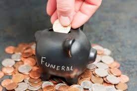prepaid cremation cremation costs in richmond va 1 495