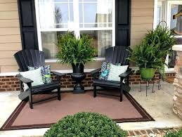 patio furniture decorating ideas front porch furniture ideas front porch furniture ideas cool
