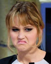 Stank Face Meme - jennifer lawrence expressive faces pinterest