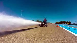 lexus trike uk see this bonkers water rocket trike go 0 62 mph in 0 5 seconds