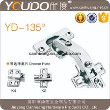 Kitchen Cabinet Concealed Hinges 135 Degree Concealed Hinge 135 Degree Concealed Hinge Suppliers