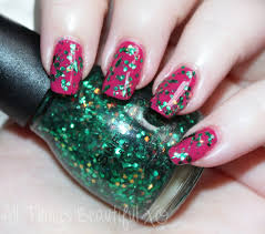 nail polish colors for winter mailevel net