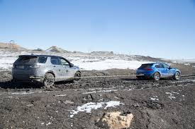 land rover dakar 2016 land rover discovery sport rove lightly discover diligently