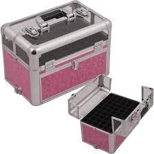 makeup storage makeupr case unbelievable pictures concept nail