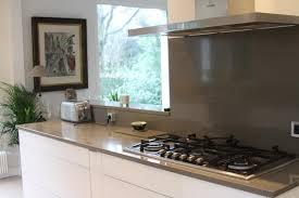 cuisine beige et déco cuisine grise et beige exemples d aménagements