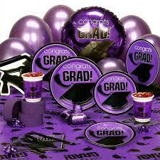 graduation party supplies 115 best graduation images on grad graduation
