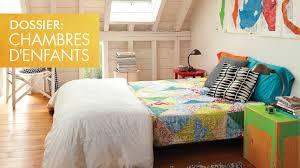 decoration de chambre d enfant dossier chambres d enfants décoration casa