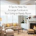 21 small living room ideas for your inspiration small living