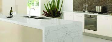 marble u0026 granite designs u2013 marble granite neolith silestone