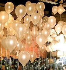Fancy New Years Eve Decorations by Nye Party Decorating Ideas U2013 How To Throw A Fancy New Year U0027s Eve