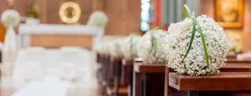 wedding flowers omaha janousek florist wedding flower arrangements omaha wedding