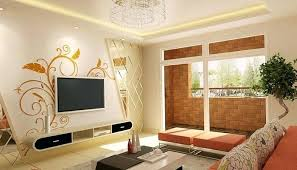 decorate my room online i need help decorating my living room interesting design my living