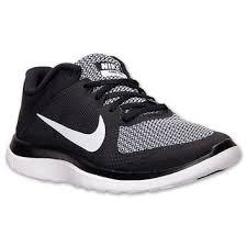 amazon black friday womens black friday womens nike free 4 0 v4 running shoes amazon free