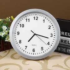 online get cheap money clock aliexpress com alibaba group
