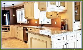 Kitchen Cabinet Light Rail Kitchen Cabinet Molding Lowes Amazing Top 63 Hd How To Install