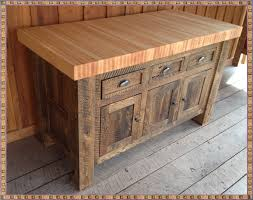 amish kitchen island kitchen artistic butcher block kitchen island for kitchen island