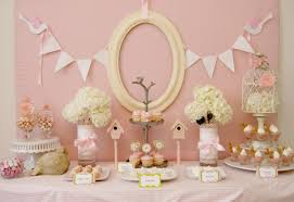 kitchen tea theme ideas baby shower themes ideas gallery handycraft decoration ideas