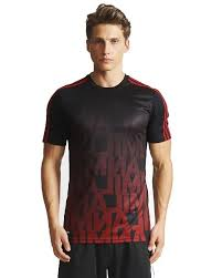 what are the best places for purchase of t shirt for a low price