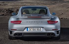porsche 911 turbo malaysia 2013 porsche 911 turbo line up is the representation of the