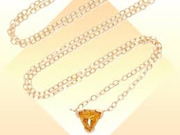 november birthstone jewelry november birthstone jewelry instyle com