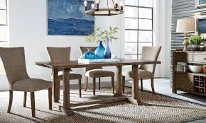 Coastal Dining Room Sets How To Buy The Best Dining Room Table Overstock