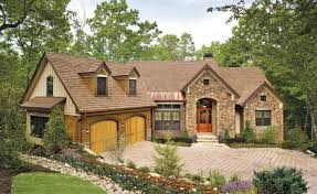 build your house build your own house nc design your own home