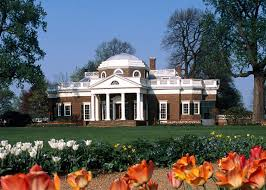 Monticello Jefferson S Home by Visit Charlottesville On A Trip To The Usa Audley Travel