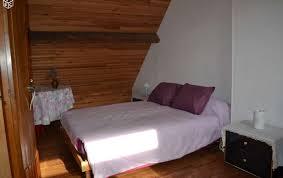chambre d hote sarzeau chambres d hôtes à deux pas du golfe du morbihan en bretagne sarzeau