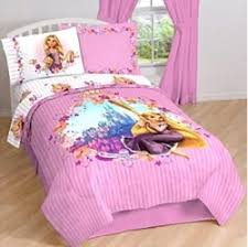 Tangled Bedding Set Rapunzel Bedroom Decor And Bedding Coma Frique Studio 11acf5d1776b