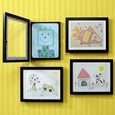 Gallery Art Wall Wall Art Gallery Lillian Vernon