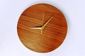 minimalist wall clock minimalist wall clock capricornradio homescapricornradio homes