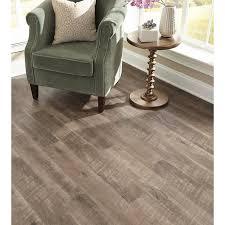islander flooring engineered 5 83 x 48 x 6 1mm wpc luxury vinyl