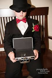 ring security wedding and grooms wedding ring security premier wisconsin