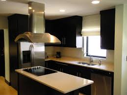 Latest Kitchen Countertops by The Latest Trend For Kitchen Countertops Quartz Stone Works