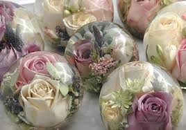 preserve flowers how to preserve your wedding bouquet