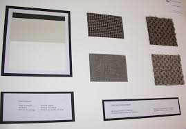 Neutral Colour How To Use Neutral Colours A Case Study