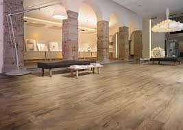 reclaimed wood beige porcelain tile in 9x36 and 6x36