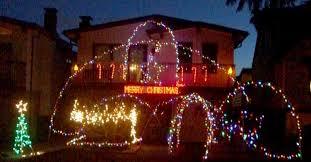 burnaby christmas light displays 2013